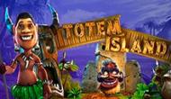 Игровой автомат Остров Тотемов