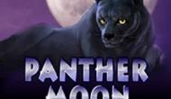 Видеослот Лунная Пантер