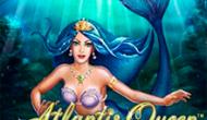 Слот Затерянная Атлантида